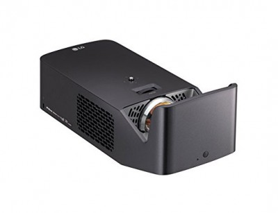 ویدئو پروژکتور ال جی LG HF65FA : خانگی، رزولوشن 1920x1080 Full HD