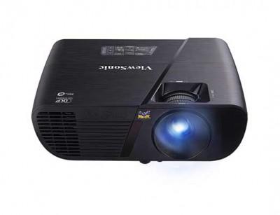 ویدئو پروژکتور ویو سونیک ViewSonic PJD5151 : آموزشی، اداری، رزولوشن 800x600  SVGA