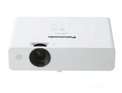 ویدئو پروژکتور پاناسونیک Panasonic PT-LB382 : آموزشی، اداری، رزولوشن 1024x768  XGA