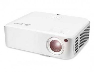 ویدئو پروژکتور ایسر ACER H7532BD : خانگی، رزولوشن 1920x1080 Full HD