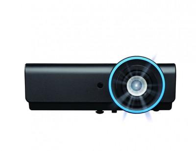 ویدئو پروژکتور اینفوکوس InFocus IN3148HD : خانگی، 3D، روشنایی 5000 لومنز، رزولوشن 1920x1080  HD
