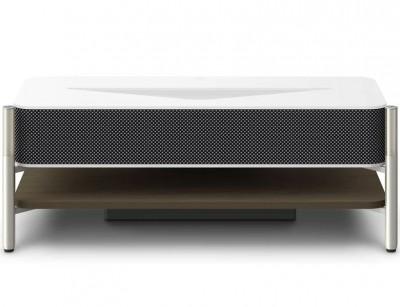 ویدئو پروژکتور سونی Sony LSPX-A1 : لیزری، خانگی، رزولوشن 4096x2160  Quad HD