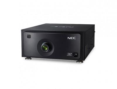 ویدئو پروژکتور ان ای سی NEC PH1202HL1 : لیزری، خانگی، 3D، روشنایی 12000 لومنز، رزولوشن 1920x1080   HD