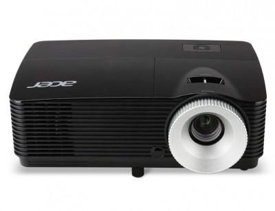 ویدئو پروژکتور ایسر Acer EV-833H : خانگی، رزولوشن 1920x1080  HD