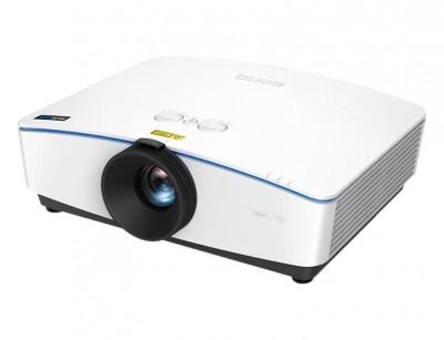 ویدئو پروژکتور بنکیو BenQ LH770 : لیزری، 3D، روشنایی 5000 لومنز، رزولوشن 1920x1080   HD