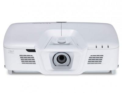 ویدئو پروژکتور ویو سونیک ViewSonic PG800W : آموزشی، اداری، رزولوشن 1280x800 WXGA