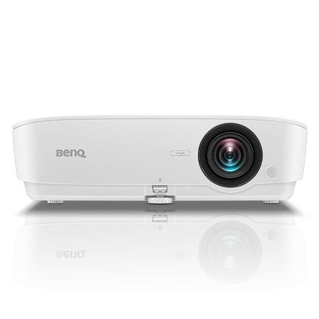 ویدئو پروژکتور بنکیو BenQ MX532 : آموزشی، اداری، رزولوشن XGA 1024x768
