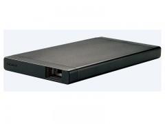 ویدئو پروژکتور سونی Sony MP-CL1 : لیزری، جیبی، رزولوشن 1920x720