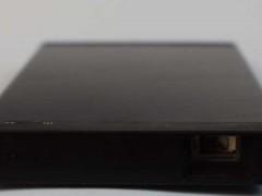 ویدئو پروژکتور جیبی سونی Sony MP-CL1 لیزری