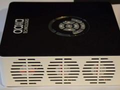 ویدئو پروژکتور جیبی (پیکو) اکسا AAXA M6