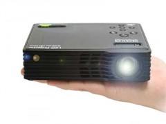 ویدئو پروژکتور اکسا AAXA LED Android Pico : جیبی، آندرویدی، رزولوشن 1280x800  WXGA
