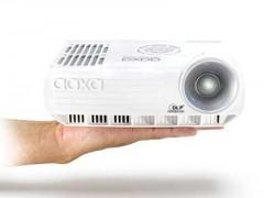 ویدئو پروژکتور اکسا AAXA M4 : جیبی، رزولوشن 1280x800  WXGA