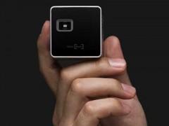 ویدئو پروژکتور اینویو innoio smartbeam : جیبی