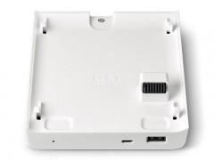 ویدئو پروژکتور جیبی بی سیم بنکیو BenQ GS1 (فعلا ناموجود است، ارسال رایگان)