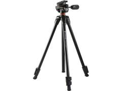 سه پایه دوربین ونگارد VANGUARD ESPOD CX 203AP برای ویدئو پروژکتور جیبی