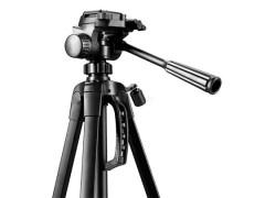 سه پایه دوربین ویفنگ Weifeng WT-3520 برای ویدئو پروژکتور جیبی