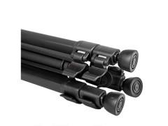 سه پایه دوربین ویفنگ VANGUARD ESPOD CX 203AP برای ویدئو پروژکتور جیبی (موجود، ارسال با 2 روز تاخیر)