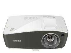 ویدئو پروژکتور بنکیو benq th670 : خانگی، 3D، روشنایی 3000 لومنز، رزولوشن 1920x1080 full HD