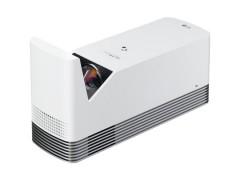 ویدئو پروژکتور قابل حمل ال جی LG ProBeam UST