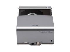 ویدئو پروژکتور ال جی LG PH450U : جیبی، رزولوشن 1280x720  HD