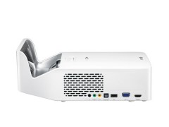 ویدئو پروژکتور قابل حمل ال جی LG PF1000UA