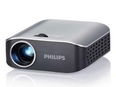 ویدئو پروژکتور جیبی فیلیپس Philips PicoPix PPX2055