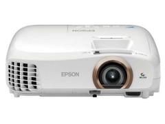 ویدئو پروژکتور اپسون Epson Home Cinema 2045 یا Epson EH-TW5350 : خانگی، بی سیم، رزولوشن 1920x1080 HD