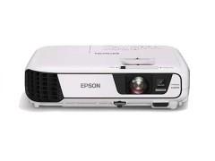 ویدئو پروژکتور اپسون Epson EB X31 : آموزشی، اداری، رزولوشن XGA  1024x768