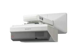 ویدئو پروژکتور سونی Sony SW635C : آموزشی، اداری، رزولوشن UXGA 1600x1200