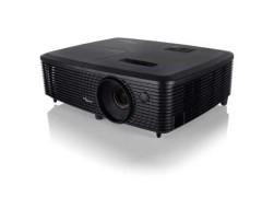 ویدئو پروژکتور اپتما optoma S331 : آموزشی، اداری، رزولوشن SVGA 800x600