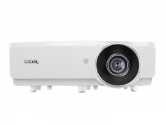 ویدئو پروژکتور بنکیو BenQ MH750 : خانگی، 3D، روشنایی 4500 لومنز، رزولوشن 1920x1080  HD