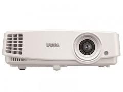 ویدئو پروژکتور بنکیو BenQ MH530 : خانگی، 3D، روشنایی 3200 لومنز، رزولوشن 1920x1080 HD