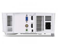 ویدئو پروژکتور ایسر Acer H6517ST