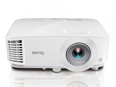 ویدئو پروژکتور بنکیو BenQ MH733 : خانگی، رزولوشن 1920x1080 HD