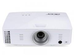 ویدئو پروژکتور ایسر Acer H6502BD