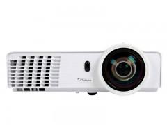 ویدئو پروژکتور اپتما Optoma GT760A