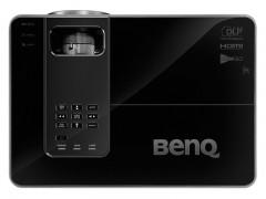 ویدئو پروژکتور بنکیو BenQ HC1200