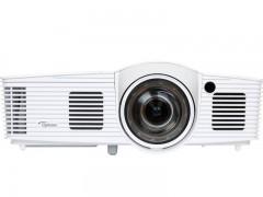 ویدئو پروژکتور اپتما Optoma GT1080Darbee