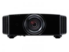 ویدئو پروژکتور جی وی سی JVC DLA-X950R