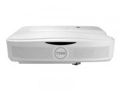 ویدئو پروژکتور دل Dell S560T : خانگی، 3D، روشنایی 3400 لومنز، رزولوشن 1920x1080 HD