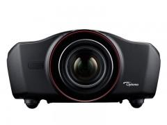 ویدئو پروژکتور اپتما +Optoma HD91 : خانگی، 3D، روشنایی 1500 لومنز، رزولوشن 1920x1080 HD