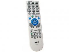 ویدئو پروژکتور ان ای سی NEC V302H : خانگی، 3D، روشنایی 3000 لومنز، رزولوشن 1920x1080  HD