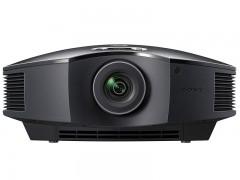 ویدئو پروژکتور سونی Sony VPL-HW65ES