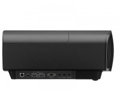 ویدئو پروژکتور سونی Sony VPL-VW385ES