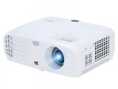 ویدئو پروژکتور ویوسونیک ViewSonic PG705HD : خانگی، 3D، روشنایی 4000 لومنز، رزولوشن 1920x1080  HD