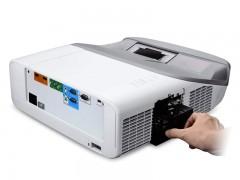 ویدئو پروژکتور ویوسونیک ViewSonic PX800HD