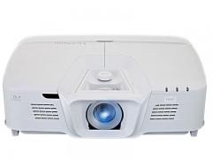 ویدئو پروژکتور ویوسونیک ViewSonic Pro8530HDL : خانگی، 3D، روشنایی 5200 لومنز، رزولوشن 1920x1080 HD