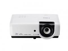 ویدئو پروژکتور کانن Canon LV-HD420 : خانگی، 3D، روشنایی 4200 لومنز، رزولوشن 1920x1080  HD