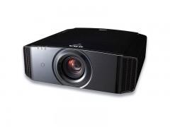 ویدئو پروژکتور جی وی سی JVC DLA-X750R