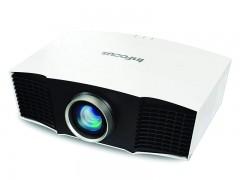 ویدئو پروژکتور اینفوکوس InFocus IN5148HD : خانگی، 3D، روشنایی 5000 لومنز، رزولوشن 1920x1080 HD
